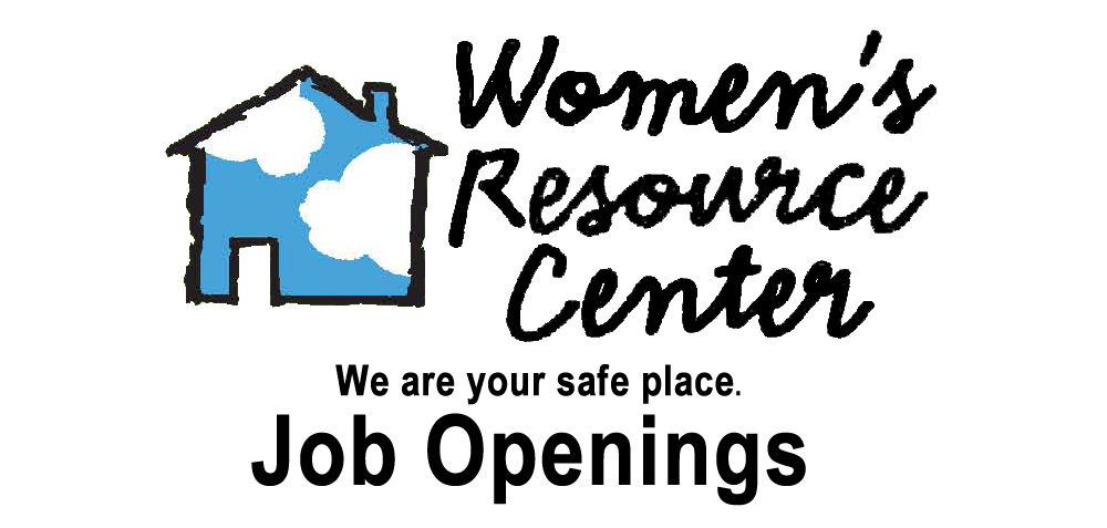 JOB TITLE: Economic and Housing Advocate (Safe housing) HOURS: 40 hrs/week CATEGORY: Hourly, non-exempt REPORTS TO: Economic Advocacy Director 1. PRIMARY FUNCTION: Provide case management, crisis intervention, and empowerment counseling to program participants in the Safe Housing Program including emergency safe housing, TH and RRH; advocate for program participants within the housing and welfare systems, […]