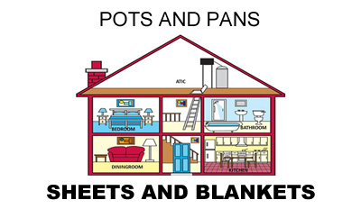 YOU'RE INVITED !! POTS AND PANS SHEETS AND BLANKETS We need friends like you to help us turn a house into a home It's a house warming to help theWOMEN'S RESOURCE CENTERFurnish their housingfor victims of domestic violence and sexual assault MONDAY, JULY 16th, 2018 at NOON HOSTED BY THE ROTARY CLUB OF SCRANTON At […]